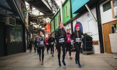 Zondag 17 maart gaan de Urban Trail Series 2019 van start in Amsterdam