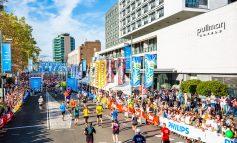 Inschrijving 36e Marathon Eindhoven geopend