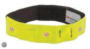 Armband LED