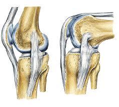 5 tips om blessures te voorkomen