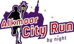 Alkmaar City Run by night binnen drie dagen uitverkocht