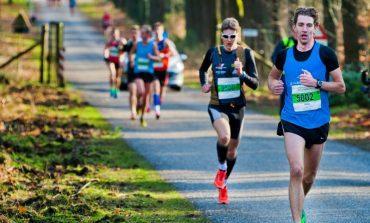 Geen Midwinter Marathon in 2021