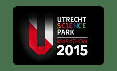 Utrecht Science Park Marathon groot succes