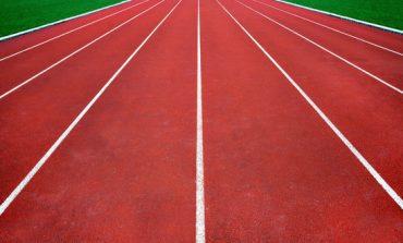 Wayde van Niekerk loopt wereldrecord op de 300 meter (video)