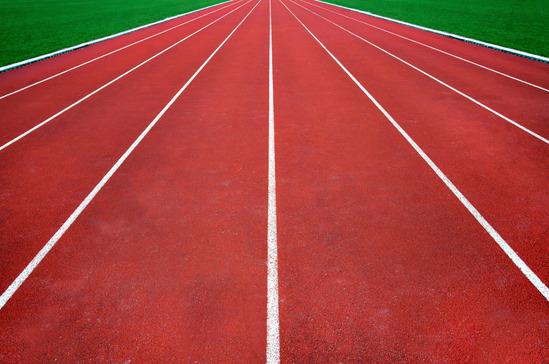 Positieve dopingtest voor Nederlands kampioene 100 km Hinke Schokker