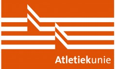 NK Atletiek  2018 vervroegd naar juni