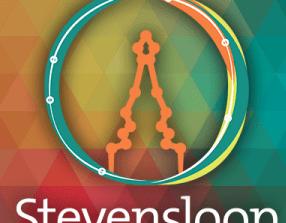 Stevensloop krijgt ook een app