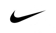 'Nike ligt dwars bij Amerikaans dopingonderzoek'