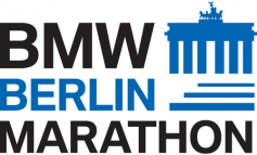 Andrea Deelstra over haar geweldige Marathon in Berlijn