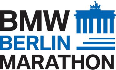 Kenenisa Bekele neemt het op tegen Eliud Kipchoge en Wilson Kipsang in Berlijn Marathon