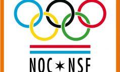 NOC*NSF: geen bezuiniging op Nationaal Controle Programma doping