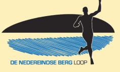 Zonovergoten derde editie Nedereindse Berg Loop