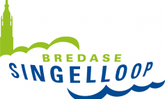 Sterk internationaal lopersveld bij jubileumeditie Singelloop Breda