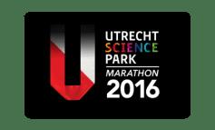 Utrecht Marathon 2016 zeer geslaagd