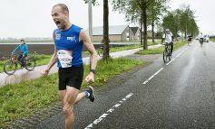 Wings For Life World Run: Wereldwijd rennen om een dwarslaesie geneesbaar te maken
