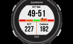 Garmin komt met 3 nieuwe hardloophorloges: de Forerunner 230, 235 en 630 (Video)