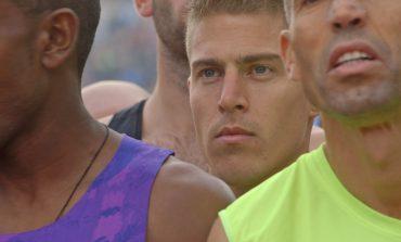Michel Butter en Maureen Koster winnen NK 10 km in zonnig Schoorl