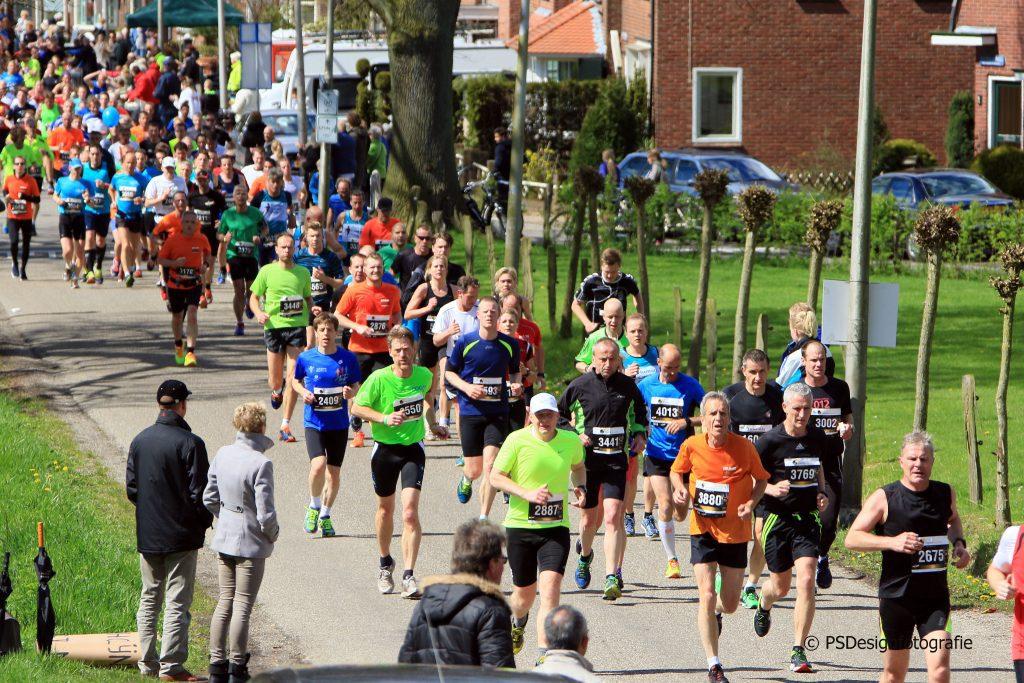 Enschede Marathon3