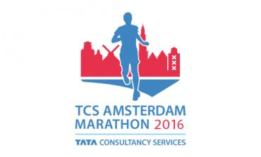 Daniel Wanjiru verbreekt parcoursrecord Marathon Amsterdam