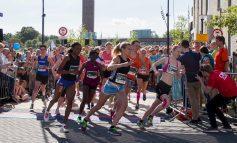 10 kilometer Marathon Amersfoort wordt echte wedstrijd