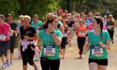 Marikenloop eerste hardloopfestival voor vrouwen