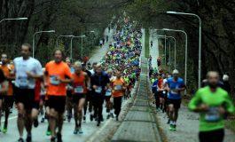 Geen coronapas nodig voor deelnemers  Zevenheuvelenloop