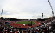 EK Atletiek 2016 in Amsterdam groot succes!
