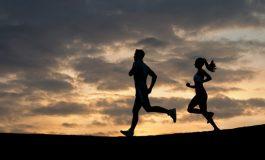 Hardlopen in de ochtend, 9 tips