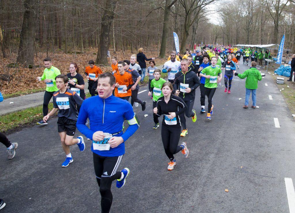 Midwinter Marathon inschrijving is geopend