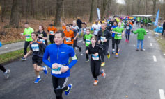 Midwinter Marathon komt met primeur: persoonlijke uitslag via QR-code op startnummer