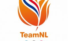 Team van 8 atleten naar de EK Cross in Samorin