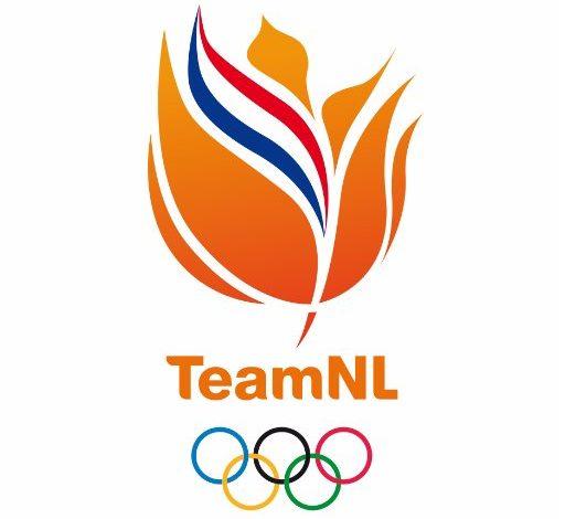 Nederlandse Olympische atletiekploeg met 44 atleten naar Tokio