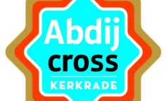 Abdijcross internationaler dan ooit