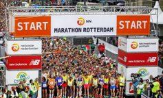 Gaat dit jaar de tijd van Ten Kate verbroken worden tijdens de Marathon Rotterdam?