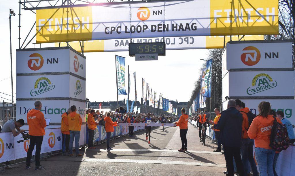 CPC loop 2017