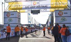 CPC Loop Den Haag levert twee nieuwe lopers voor de top-5 wereld seizoenranglijst