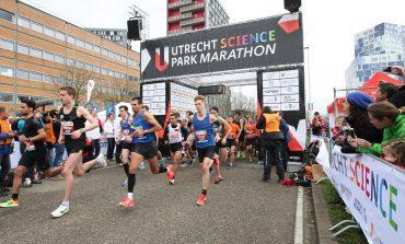 Opening inschrijving vernieuwde Utrecht Marathon