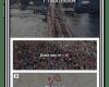 Download gratis de Marathon Rotterdam 2018 app