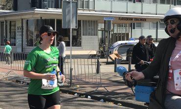 Jos Hermens: 'De Marathon moet veranderen'