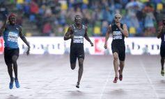 Twee olympisch kampioenen naar FBK Games