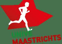 Maastrichts Mooiste hardloopweekend komt er weer aan