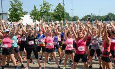 Ladiesrun Eindhoven viert jubileum op 11 juni
