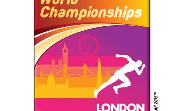 WK Atletiek Londen: programma hardloopnummers voor dag 7