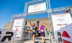 Eerste Breda Urban Trail overtreft alle verwachtingen