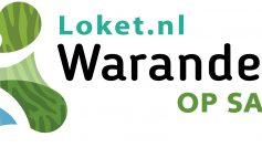 Locatiewijziging Warandeloop Tilburg