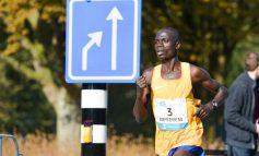 Marathon Eindhoven brengt de nummers 1 en 2 van vorig jaar terug aan de start