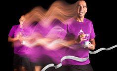Fontys en Marathon Eindhoven brengen hardlopen op de planken