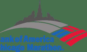 Galen Rupp en Tirunesh Dibaba winnen Chicago Marathon (+ samenvatting)