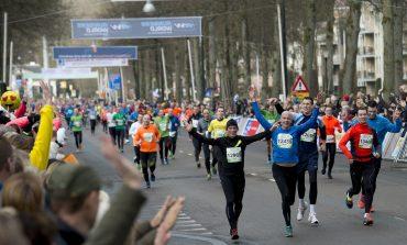 Inschrijving Midwinter Marathon 2018 is geopend