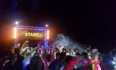 Inschrijving tweede editie Rotterdam Night Run is geopend